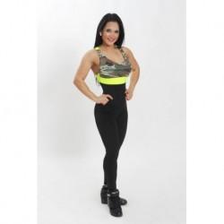 b26063869705 Monos Deportivos Gym Mujer Camuflaje