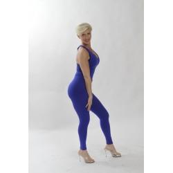 3a4a0704c6a9 Monos Deportivos Gym Mujer GIRD ROYAL
